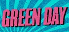 Green Day Website