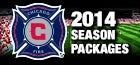 2014 Season Packages