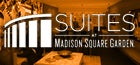 MSG Suites