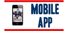 NEW Blue Jackets Mobile App