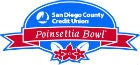 Get Poinsettia Bowl Tickets