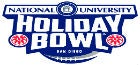 Get Holiday Bowl Tickets
