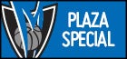 Plaza Special Available