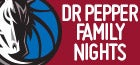 Dr Pepper Family Nights