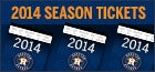 2014 Season Tickets