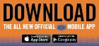 Official NYK Mobile App