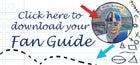 Fan Guide