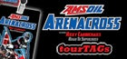 Arenacross – Official tourTA