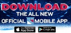 Official NYR Mobile App
