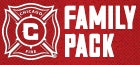 Family Pack $49.50