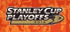 Get Discounted Playoff Tickets