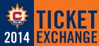 Ticket Exchange
