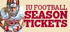 IU Season Tickets