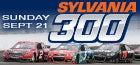 NASCAR's Playoffs!