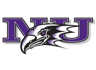 Niagara University Purple Eagles Womens Basketball