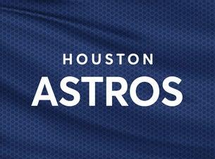 Houston Astros High School Classic
