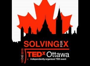 TEDxOttawa