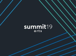 Arts Summit Product Keynote