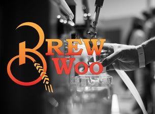 Brew Woo Harvest Fest