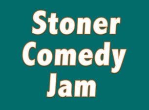 Stoner Comedy Jam