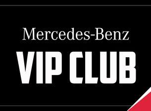 Mercedes-Benz VIP Club
