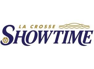 La Crosse Showtime