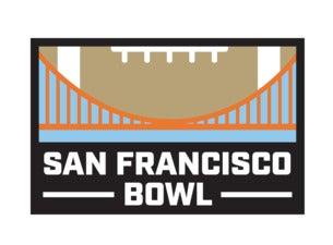 San Francisco Bowl