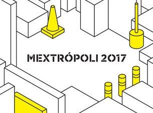 Festival Internacional de Arquitectura y Ciudad