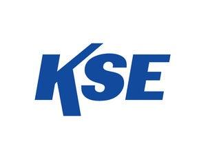 KSE Military Donation