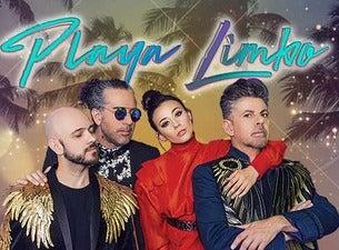 Playa Limbo