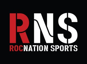 Roc Nation Boxing