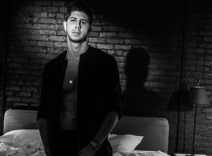 SoMo: The Answers Tour