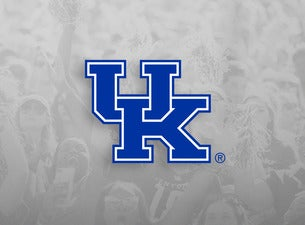 Kentucky Wildcats Women's Volleyball
