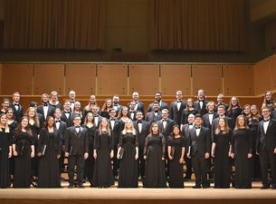 Illinois State Concert Choir