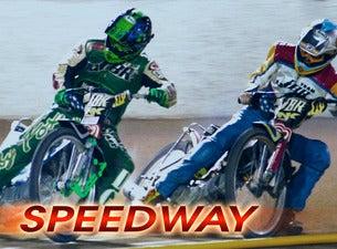 Speedway Fair Derby