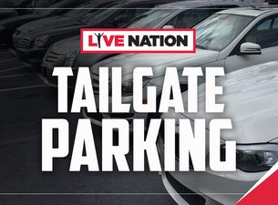 Jiffy Lube Live Tailgate Experience