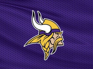 Minnesota Vikings Draft Party