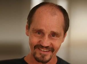 Bob Golub