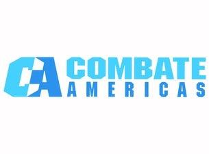 Combate Américas