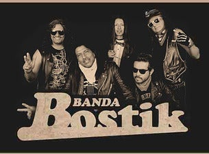 Banda Bostik