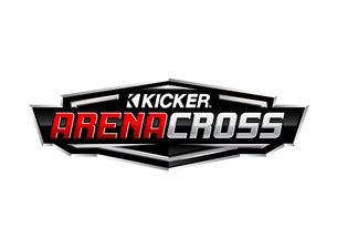 Kicker Arenacross & Freestyle Motocross Show