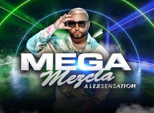 Mega Mezcla