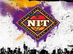 NIT Season Tip-Off