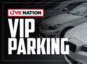 Isleta Amphitheater VIP Parking