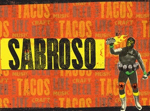 Sabroso Festival - Tucson
