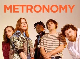 Metronomy
