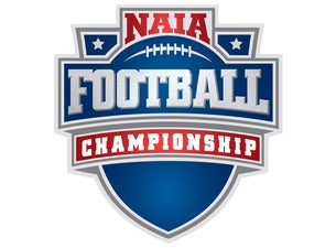 NAIA Football National Championship