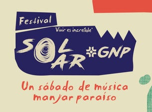 Solar GNP