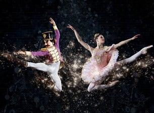 The Nutcracker - Richmond Ballet