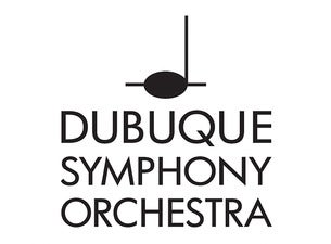 Dubuque Symphony Orchestra